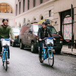 indego-philly-bike-share-riding-900vp