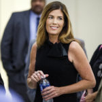 Jury convicts PA Attorney General Kathleen Kane on all charges