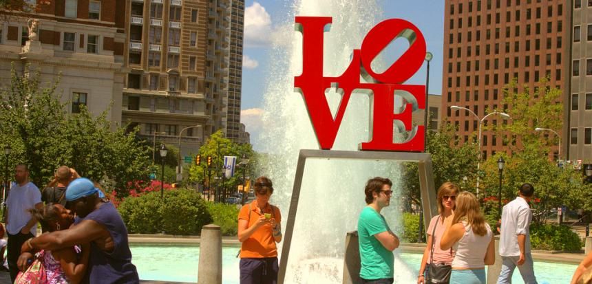 love-park-august-2012-c-bob-bruhin-all-rights-reserved-1.0.104.1024.491.860.413.c