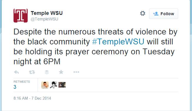 Temple WSU featured