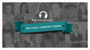 whos_next-community