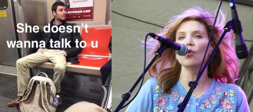 Playlist Carly Simon