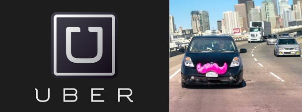 lyft vs uber