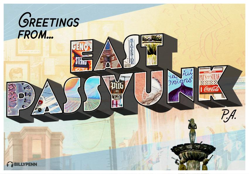 greetings_from-east_passyunk_v1_watermark_b