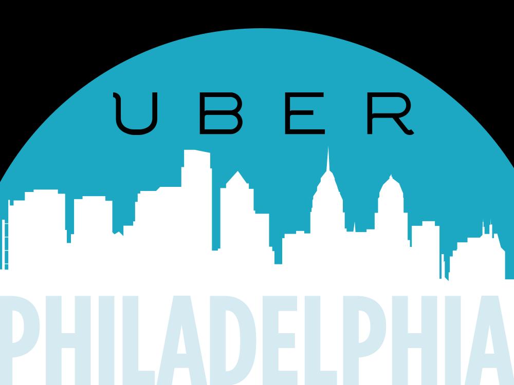 uber_v4