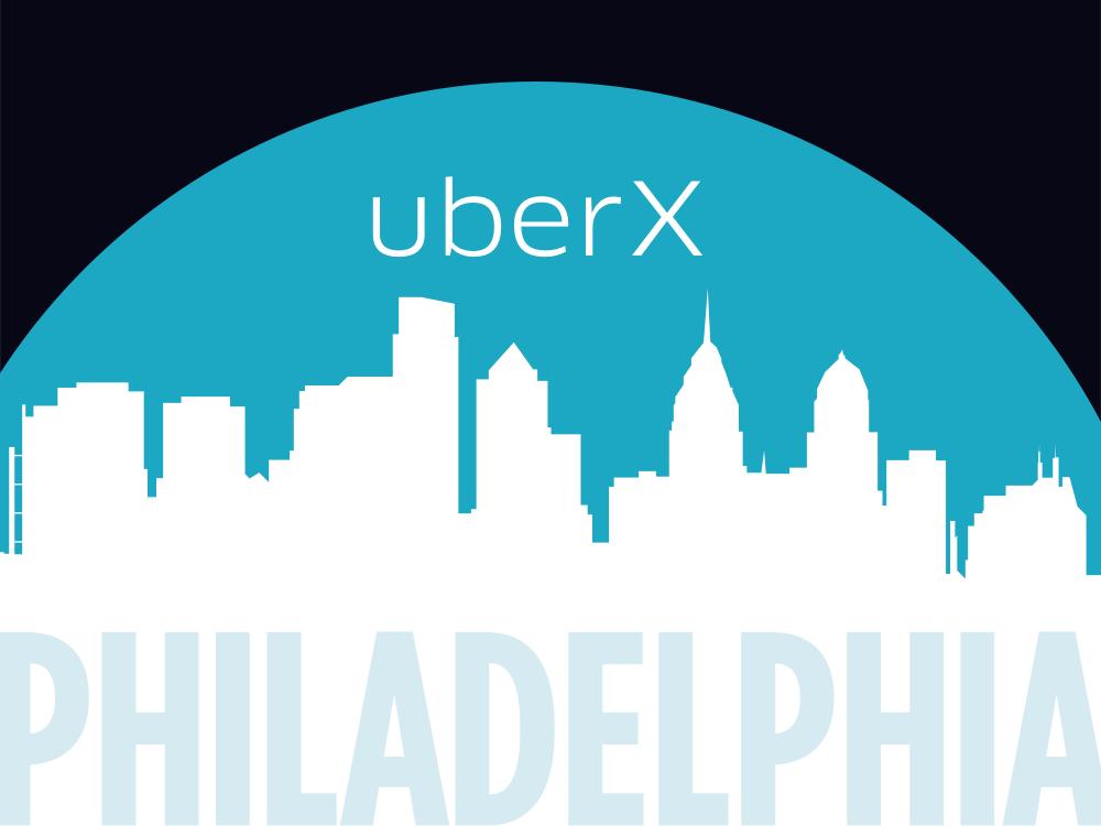 uberx_v4