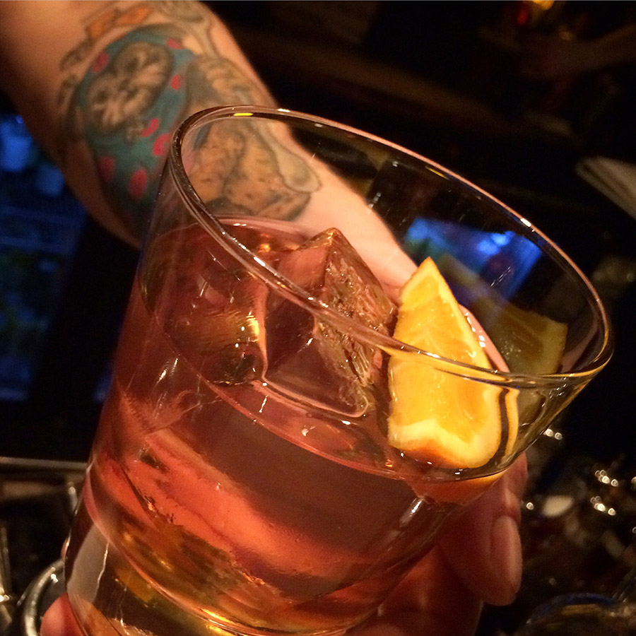 drinkstigram-franklinbar-bartender-star