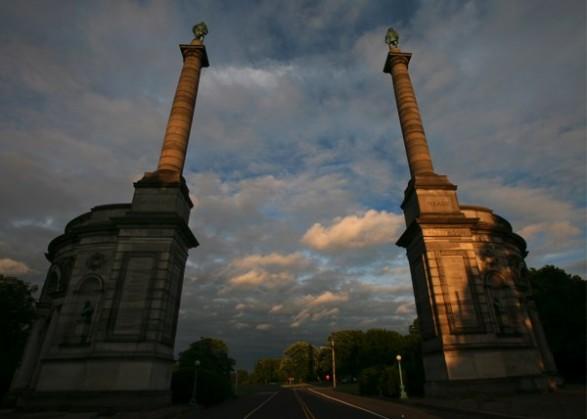 smith-memorial-arch-philadelphia-600