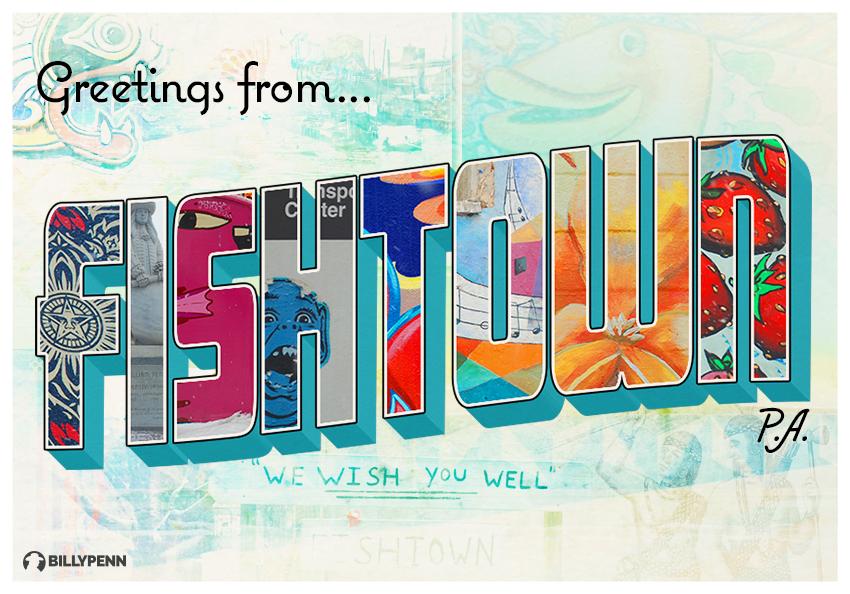 article_fishtown