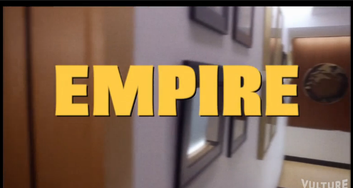 empire_screen_shot