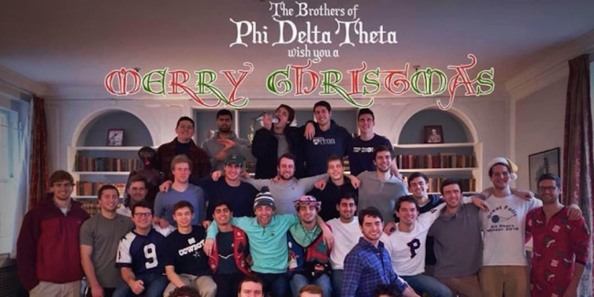 upenn-frat-christmas-card-beyonce-blow-up-sex-doll