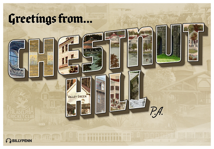 chestnut_hill