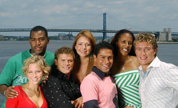 interracial dating philadelphia pa