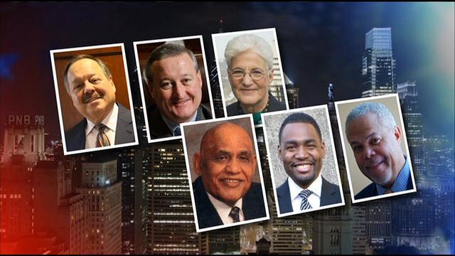 Image from Fox29 Philadelphia