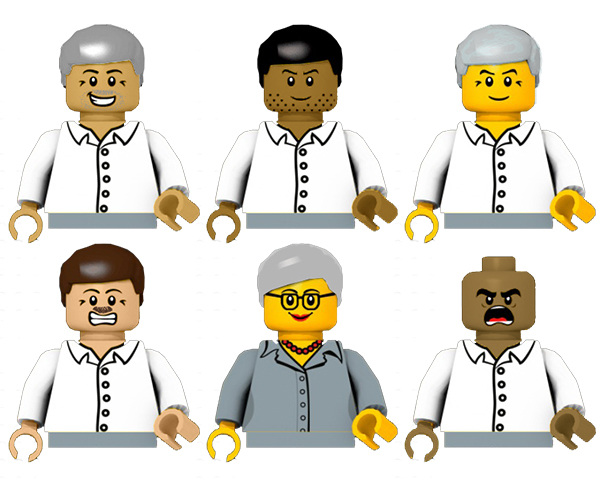 mayoral_minifigs_stacked_torsos