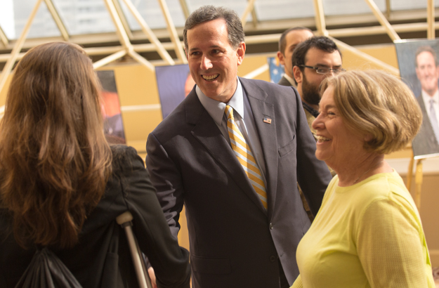 2015.06.19 Santorum-4