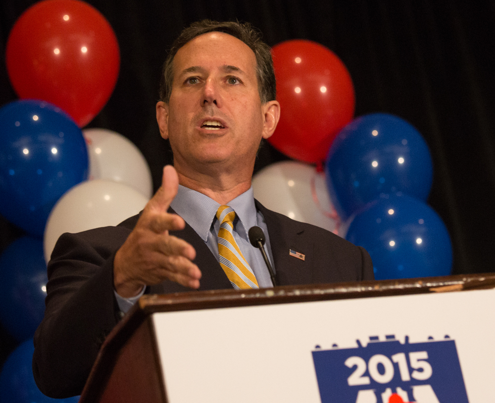 2015.06.19 Santorum featured