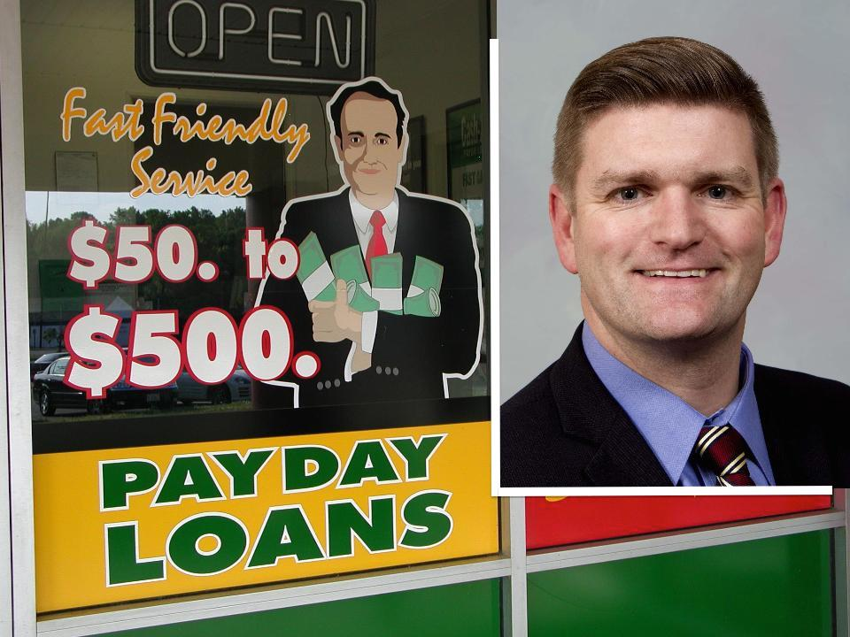 Payday loans 2 (1)