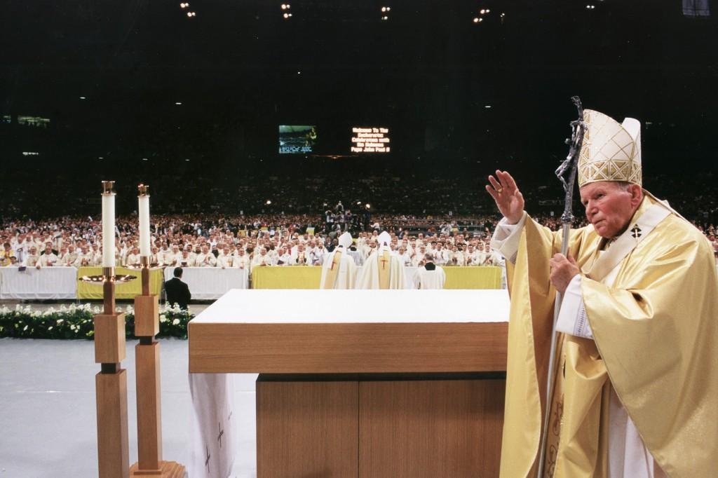 Pope-John-Paul-II-1024×682