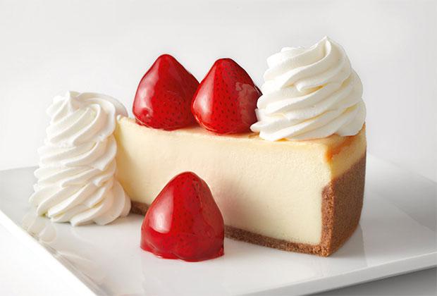 cheesecakefactory-strawberry