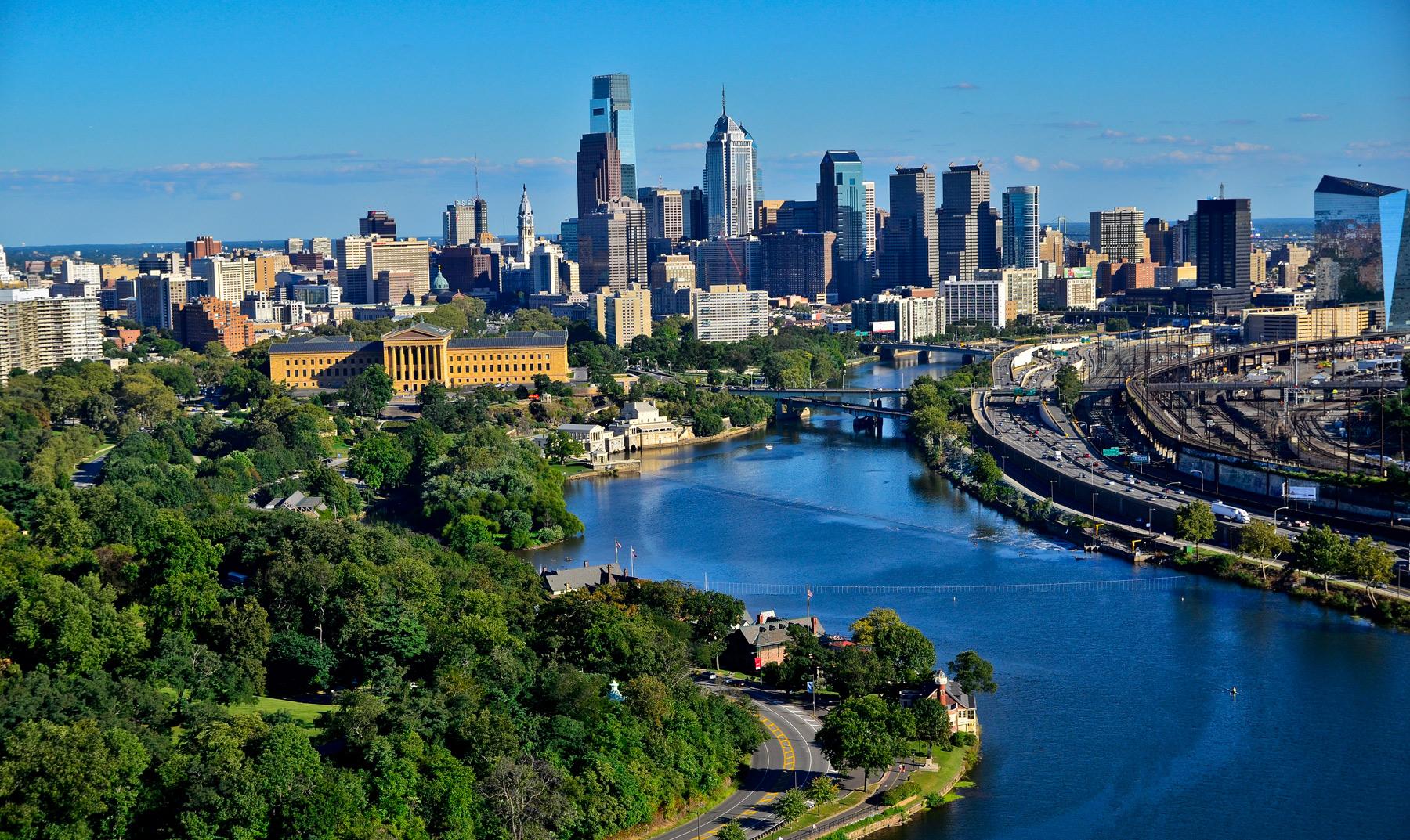 philadelphia-skyline-background-image2-1800vp