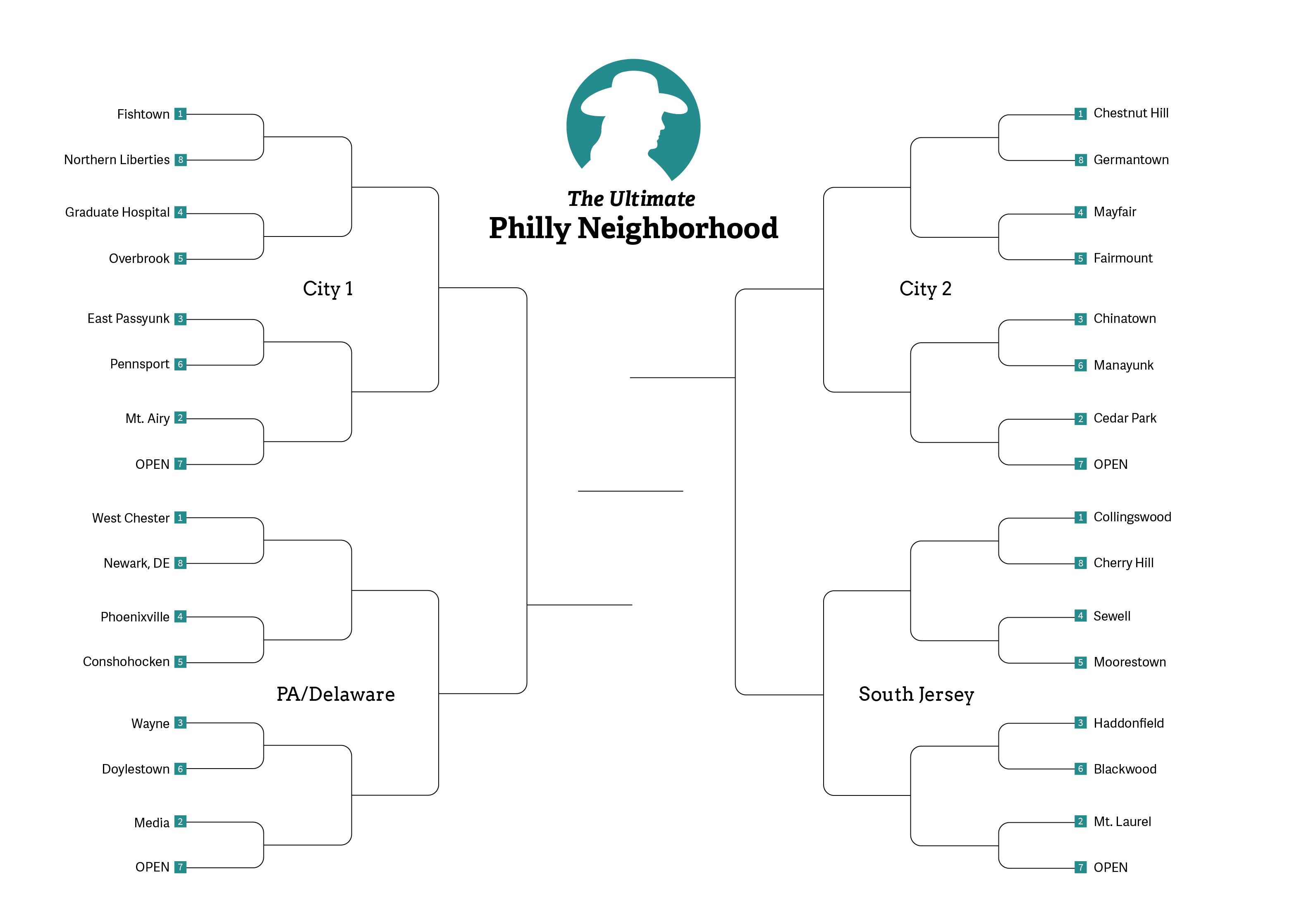 philly_neighborhood_32