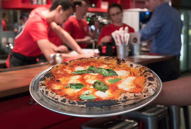 pizzeriavetri-credit-danyahenninger-margarita2