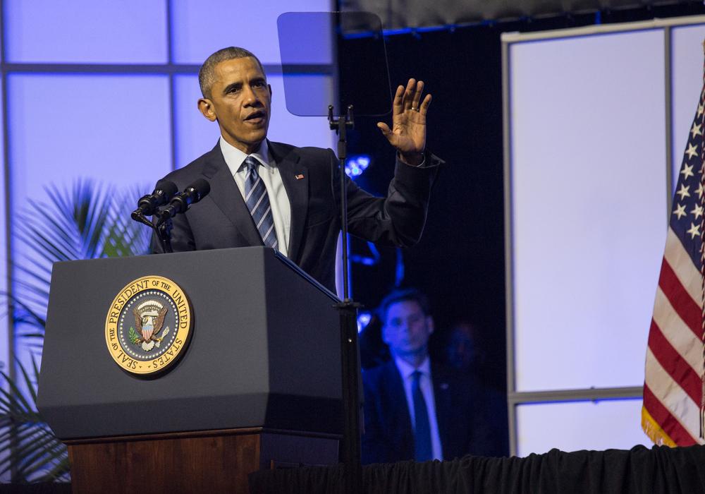 2015.07.14 NAACP Obama-4