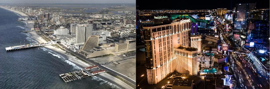 AC Vegas pic