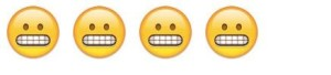 Emoji awkward 4 (1)