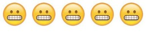Emoji awkward 5 (1)