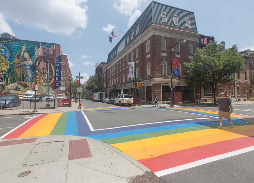 Gayborhood crosswalks-2