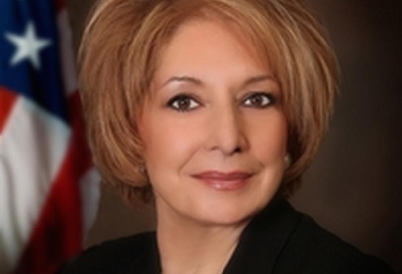 Rep. Maria Donatucci