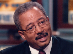 Former U.S. Congressman Chaka Fattah went to prison in 2017 for racketeering and bribery. A federal appeals court just overturned his convictions.