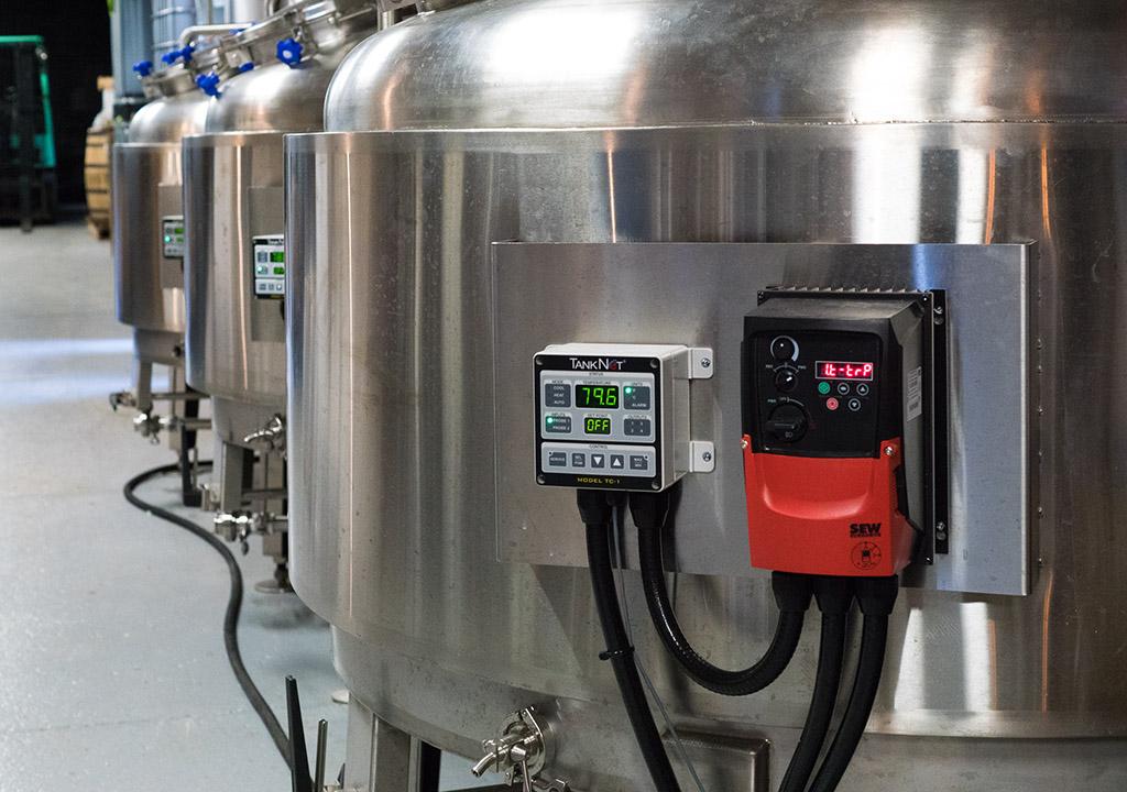 newliberty-credit-danyahenninger-fermenters