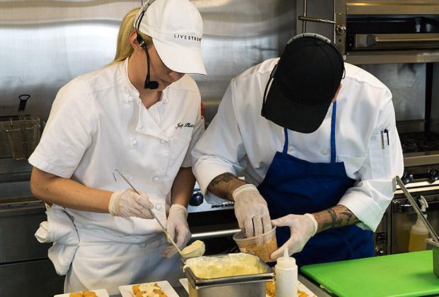 pjw-credit-danyahenninger-chefs1