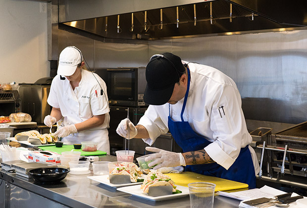 pjw-credit-danyahenninger-chefs3