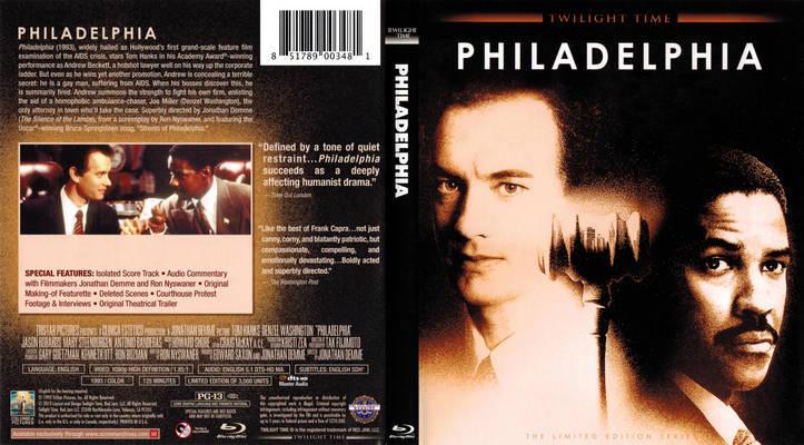 Philadelphia-1993-Front-Cover-80368