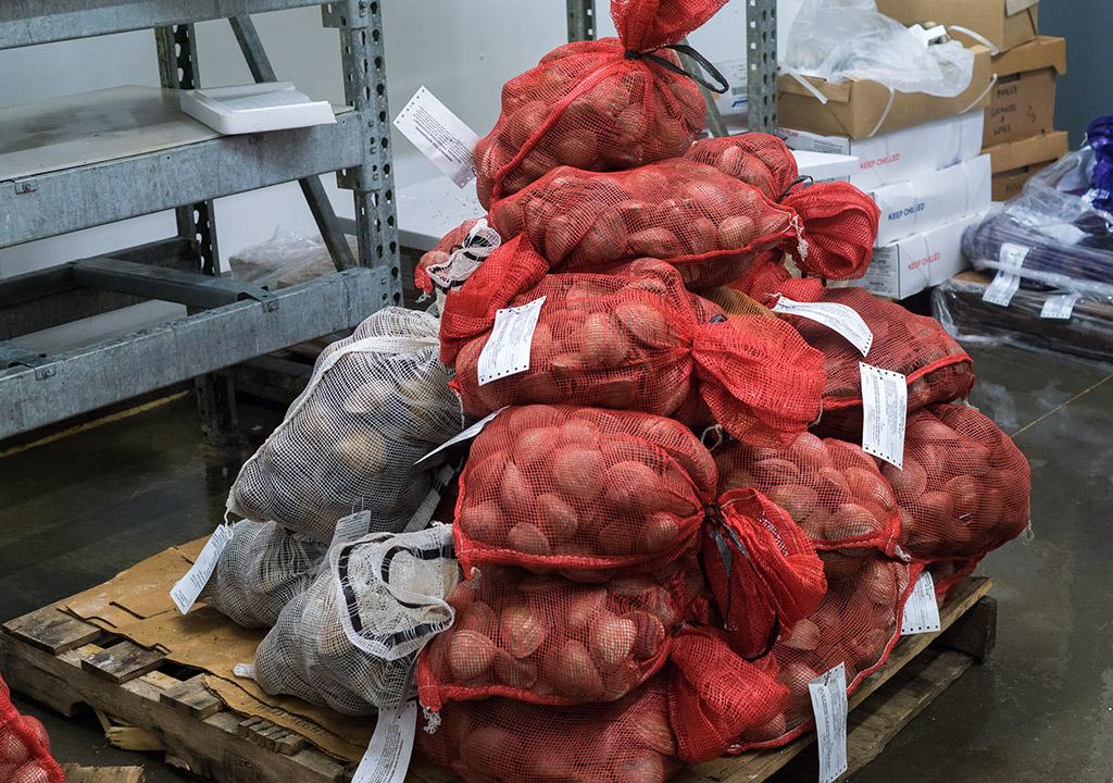 samuelsfishmarket-credit-danyahenninger-oysters