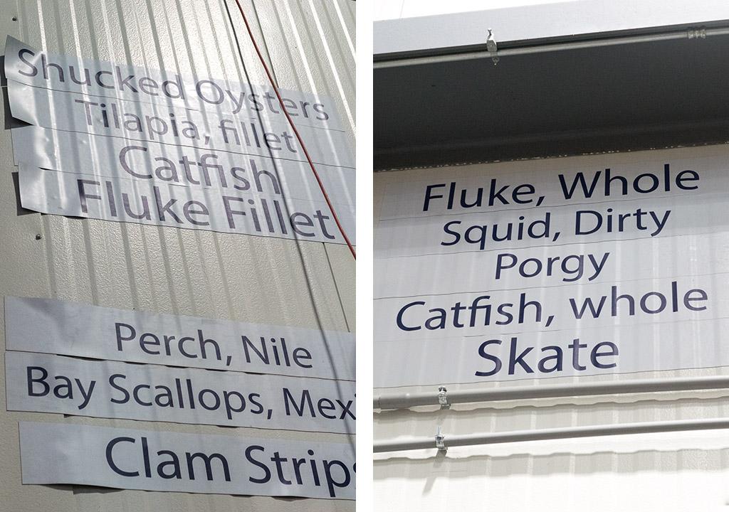 samuelsfishmarket-credit-danyahenninger-signs1