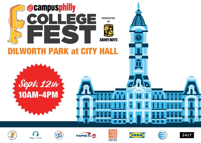 CollegeFest2015_Header2