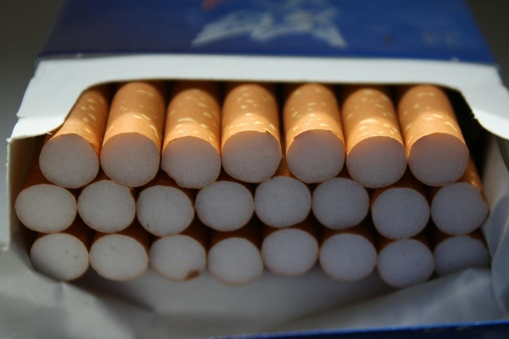 cigarettes-1000×666