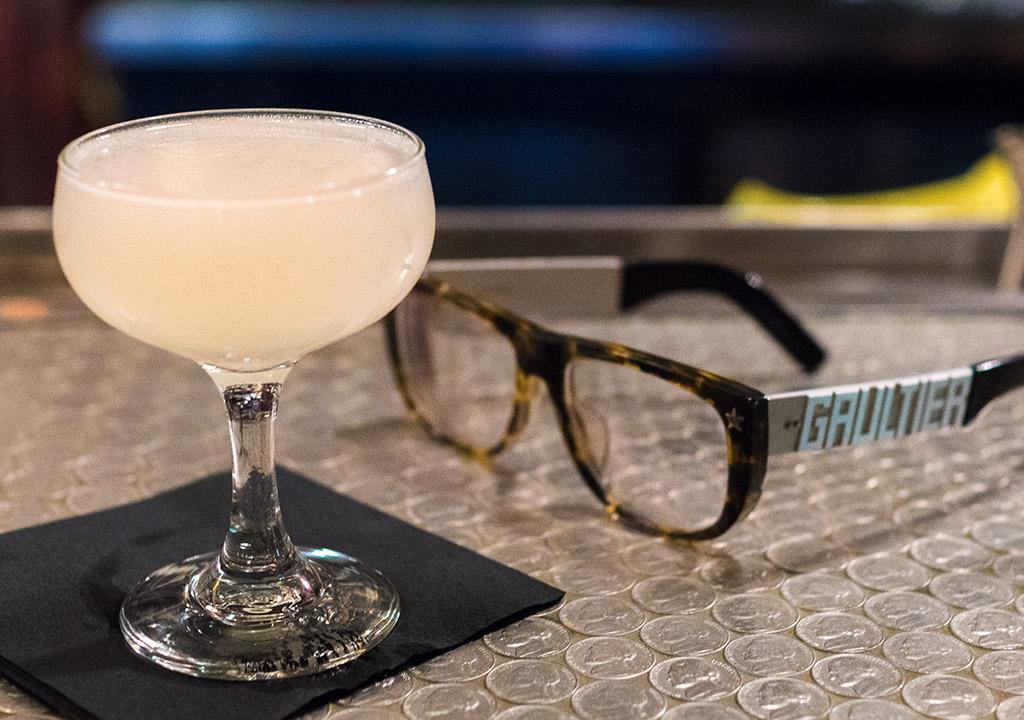 hopsing-credit-danyahenninger-elchapo-glasses