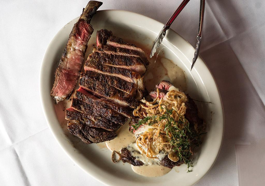 hugofrog-credit-danyahenninger-steaks1