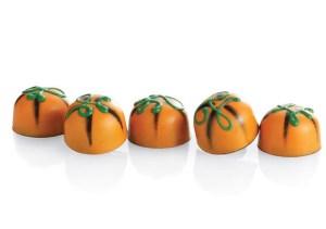johnandkiras-pumpkin