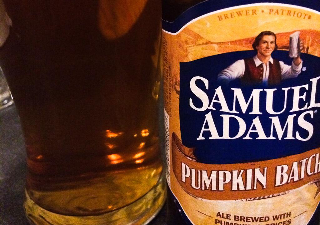 samadams-pumpkinbeer