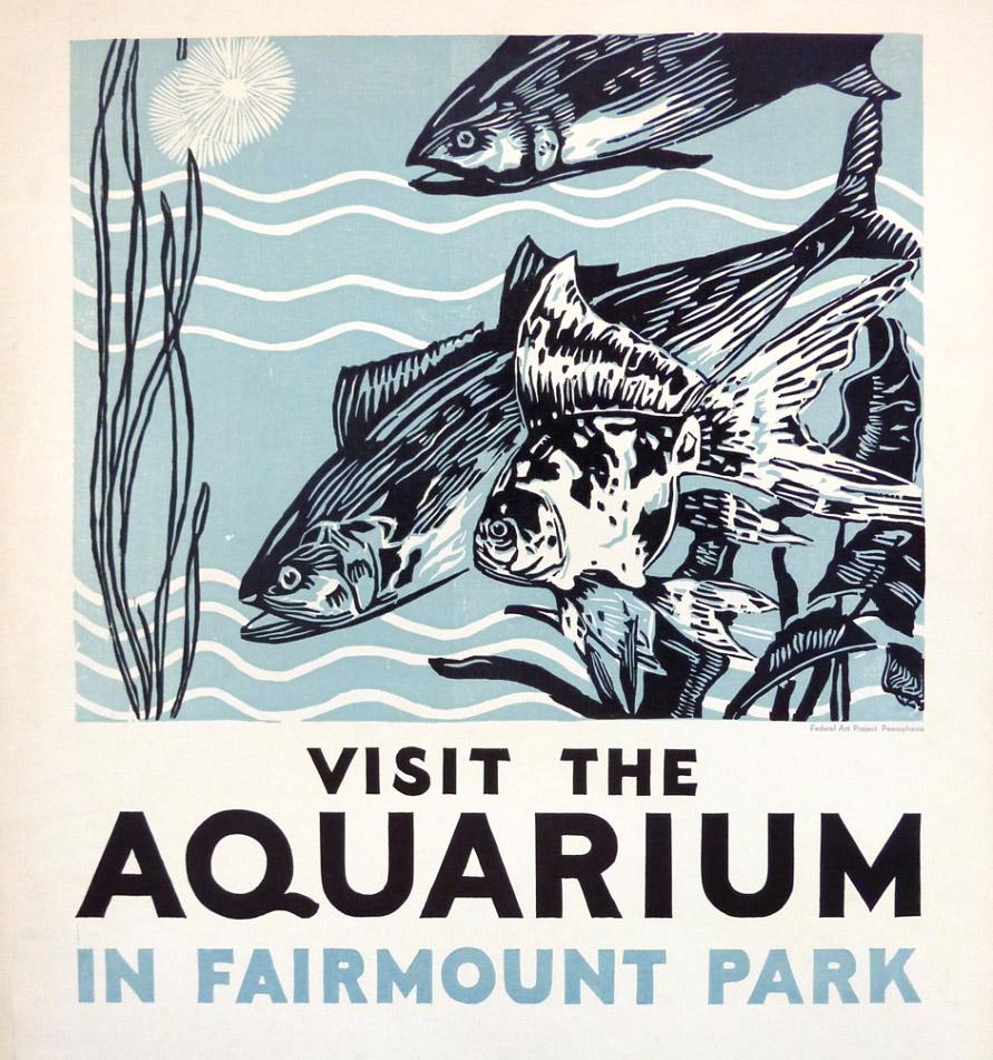 waterworks-aquarium2