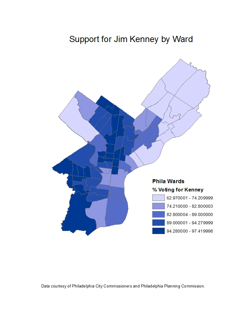 All Wards Kenney Final – Copy