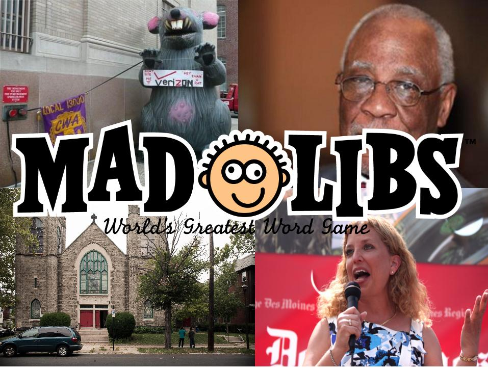 Mad Libs picture (1)