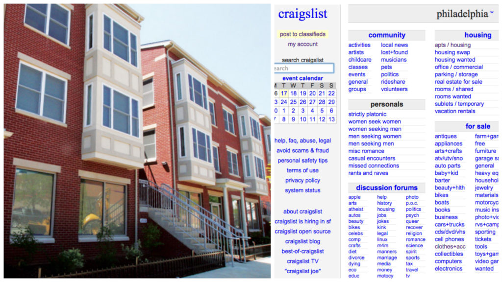 No Section 8': The Craigslist practice that could cost landlords big
